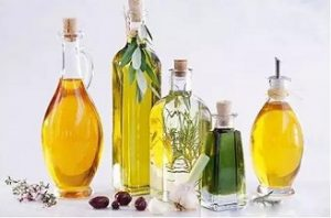 Perilla Seed Oil CAS: 68132-21-8 with high Alpha Linolenic Acid