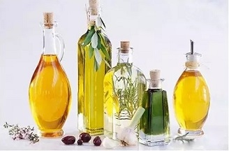 Perilla Seed Oil Cas No.: 68132-21-8